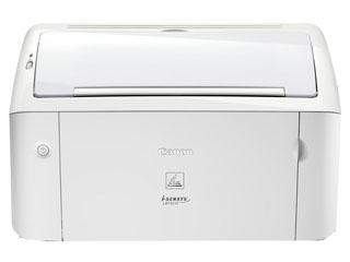 Ремонт принтера Canon i-SENSYS LBP 3010