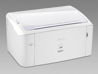 Ремонт принтера Canon i-SENSYS LBP 3100