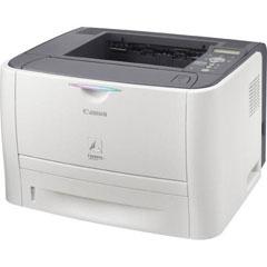 Ремонт принтера Canon i-SENSYS LBP 3370