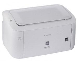 Ремонт принтера Canon i-SENSYS LBP 6020