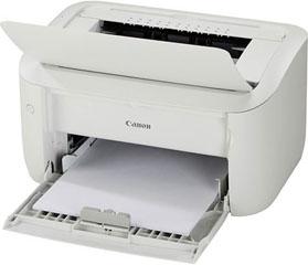 Ремонт принтера Canon i-SENSYS LBP 6030