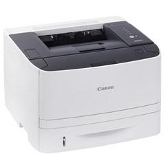 Ремонт принтера Canon i-SENSYS LBP  6310DN