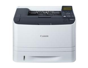Ремонт принтера Canon i-SENSYS LBP  6650DN