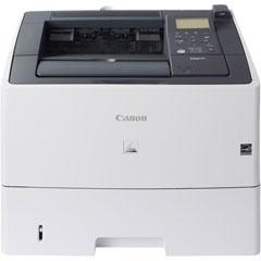 Ремонт принтера Canon i-SENSYS LBP 6780