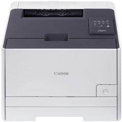 Ремонт принтера Canon i-SENSYS LBP 7100
