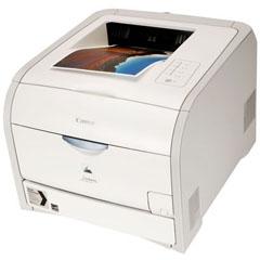 Ремонт принтера Canon i-SENSYS LBP 7200