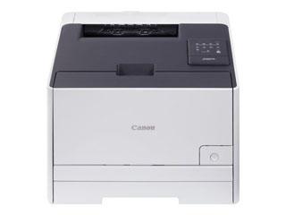 Ремонт принтера Canon i-SENSYS LBP 7210
