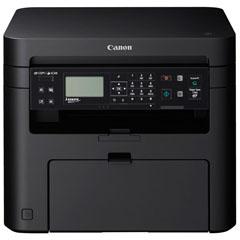 Ремонт МФУ Canon i-SENSYS MF 211