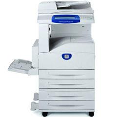 Ремонт МФУ Xerox CopyCentre C128