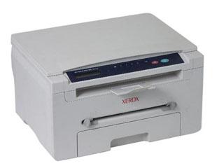 Ремонт МФУ Xerox WorkCentre 3119