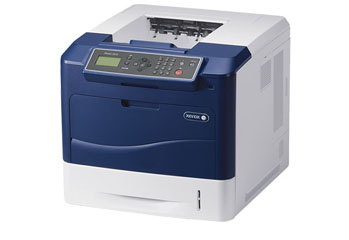 Ремонт принтера Xerox Phaser 4622