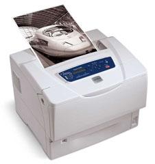 Ремонт принтера Xerox Phaser 5335