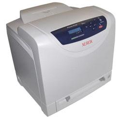 Ремонт принтера Xerox Phaser 6125