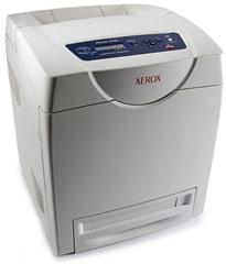 Ремонт принтера Xerox Phaser 6130N