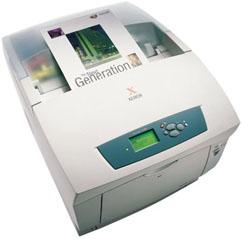 Ремонт принтера Xerox Phaser 6200