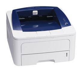 Ремонт принтера Xerox Phaser 3250