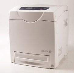 Ремонт принтера Xerox Phaser 6280