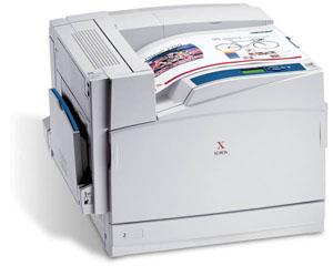 Ремонт принтера Xerox Phaser 7760