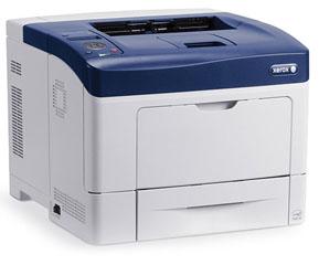 Ремонт принтера Xerox Phaser 7100