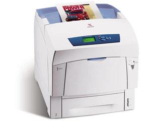 Ремонт принтера Xerox Phaser 6250